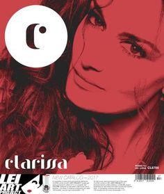 www.clarissanails.it clarissa nails catalogue 2017  Clarissa Nails Catalogo 2017