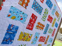 Image result for dr seuss quilts