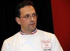 Pascal Molines