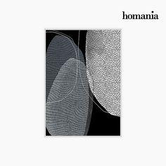 Quadro (100 x 4 x 140 cm) by Homania Homania 96,94 € https://shoppaclic.com/quadri-e-stampe/30309-quadro-100-x-4-x-140-cm-by-homania-7569000924295.html