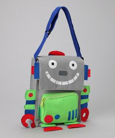 """http://www.zulily.com/invite/amoore7401  """"stephen joseph"""" cute lunch boxes and back packs!"""
