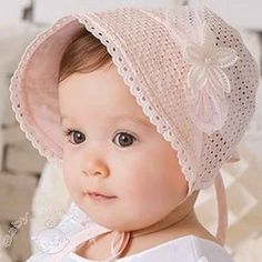bf2e42bbd38 113 Best Baby Headbands Online India images
