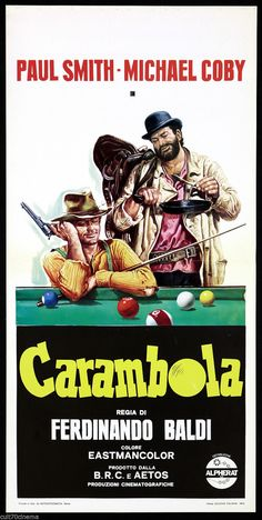 carambola_1 -- (locandina)
