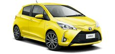 Here is TOYOTA YARIS HATCH ZR New Zealand Full Spec, Review, Pros and Cons, Latest Price, Test Drive, Accessories and Modification, with more Photo Gallery of Exterior and Interior. See it before buying this car. Visit it and give your comments!