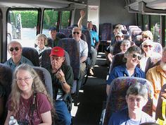 Charter Bus Rental Pittsburgh is ideal for large undertaking deeds. Church and fashion connect in crime professor groups, as nimbly as community clubs and sports teams, may be ill to photo album a bus for outings and auditorium trips. Visits downtown to the zoo or aquarium can be stressful for the driver. Hiring Charter Bus Rental Pittsburgh allows the organization leaders, organizers, or chaperones to pay attention to their group and oscillate without having to horribly trouble about…