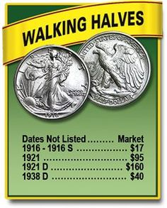 "Awesome ""coin collectors"" info is available on our web pages. Have a look and you wont be sorry you did."