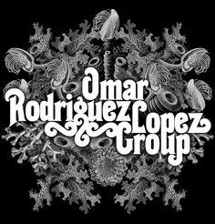 Omar Rodriguez Lopez
