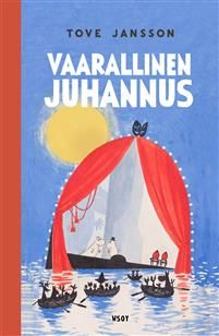 Vaarallinen juhannus Tove Jansson, Norman, Cover, Books, Libros, Book, Blankets, Book Illustrations, Libri