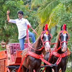 Sivakarthikeyan Wallpapers, Image Hero, Indian Wedding Gowns, Vijay Actor, Light Background Images, Best Luxury Cars, Cute Actors, Tamil Movies, Most Beautiful Indian Actress