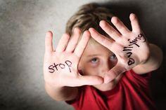 Il testo del provvedimento su bullismo e cyberbullismo è stato presentato alla…