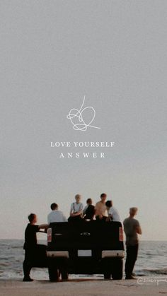 bts love yourself ANSWER, epiphany Bts Jin, Bts Jungkook, Foto Bts, Bts Lyrics Quotes, Bts Pictures, Photos, Bts Aesthetic Pictures, Bts Backgrounds, Bts Love Yourself