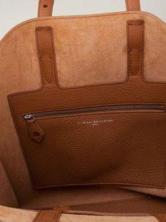 Myriam Schaefer 'wilde' Handbag - - Farfetch.com