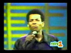 King Floyd ~Groove Me~ I love the whole song, but the beginning of this song has got to be the best beginning of any song I have ever heard! This is the only live version I could find on youtube...and I can't believe it doesn't have that many views!
