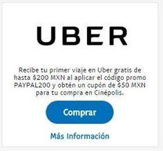 uber cab sign in
