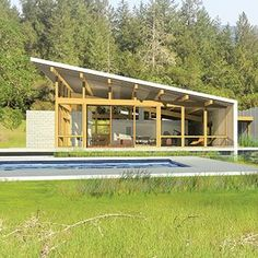 Bon Lindal Cedar Homes Is A World Leader In Custom Home Design. Browse Hundreds  Of Floor
