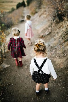 Oversized Schoolgirl bow by Wunderkin Co. Classic hair bows to embolden your baby, toddler's or little girl's free spirited style. Made by women in the USA and guaranteed for life.