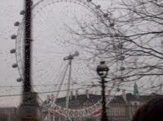 London Tours, London Eye, Rainy Days, Explore, Rain Days, Exploring