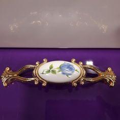 πομολο πομολα χερουλι χερουλια επιπλα σπιτι διακοσμηση pomolo xerouli handles knobs Sapphire, Bedroom, Rings, Design, Jewelry, Room, Jewellery Making, Jewlery, Jewelery