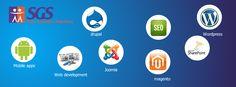 Our part of software services, web development technologies. Web Development Website, Website Web, Drupal, Application Development, Mobile App, Software, Design, Technology, Design Comics