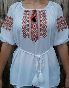 Кращих зображень дошки «Вишиванка - жіноча мода»  35  153c379796fb5