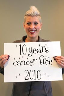 An inspiring story on World Cancer Day! ~ Njkinny's World of Books & Stuff http://www.njkinnysblog.com/2016/02/an-inspiring-story-on-world-cancer-day.html