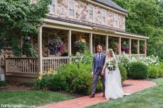 Bartlett Pair Photography 2017 dates are on special! Please contact us for additional information.Brandywine Manor House, a circa 1740 wedding and event venue, is located in the heart of beautiful Chester County, Pennsylvania, only a short distance from the Philadelphia and Lancaster areas.…