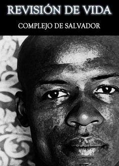 Día 188 - Bernard el Salvador: Parte 1