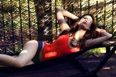 Charmosa Tankini Swimwear - Viva O Sol