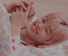 he's too cute 🥺 Kpop, Saranghae, Ntc Dream, Nct Dream Members, Nct Dream Jaemin, Wattpad, Lucas Nct, Na Jaemin, Jeno Nct