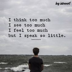 Ideas for quotes life feelings introvert New Quotes, True Quotes, Words Quotes, Wise Words, Quotes To Live By, Motivational Quotes, Funny Quotes, Inspirational Quotes, Poetry Quotes