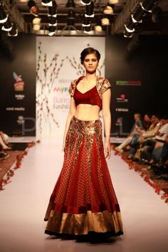 Richa Chaddha & Aditya Rao Hydari become show-stoppers | PINKVILLA  Latest #EthnicFashion
