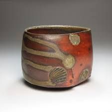 Image result for noborigama kiln