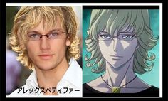 [MOVIE] Fans suggest actors who they want to play Hollywood's Tiger and Bunny characters - http://www.afachan.asia/2015/10/movie-fans-suggest-actors-want-play-hollywoods-tiger-bunny-characters/