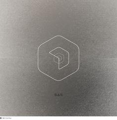 Subatomic on Dropula - The inspirational catalogue