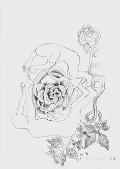 Vi to - Us Two Album, Female, Art, Art Background, Kunst, Performing Arts
