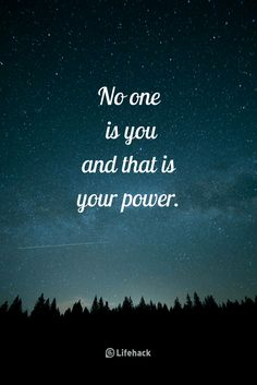 Do you believe in yourself? Remind yourself of what true confidence is with these 25 Confidence Quotes. Humble Quotes, Rumi Love Quotes, Meant To Be Quotes, Motivational Quotes For Success, Words Quotes, Positive Quotes, Me Quotes, Inspirational Quotes, Qoutes