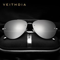 Rimless Fashion Unisex Sun Glasses Polarized Coating Mirror Sunglasses Oculos Male Eyewear For Men/Women    51.81, 27.99  Tag a friend who would love this!     FREE Shipping Worldwide     Buy one here---> https://liveinstyleshop.com/veithdia-brand-rimless-fashion-unisex-sun-glasses-polarized-coating-mirror-sunglasses-oculos-male-eyewear-for-menwomen-3811/    #shoppingonline #trends #style #instaseller #shop #freeshipping #happyshopping