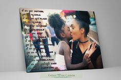 Custom poem for mom, Personalized photo print with quote, Personalized Poetry, Poem for mom from daughter, Unique Gift, Gift for mother First Mothers Day Gifts, Gifts For Father, Mother Gifts, Mom Poems, Mother Poems, Personalized Fathers Day Gifts, Daddy Gifts, 1st Wedding Anniversary Gift, Song Lyrics Art