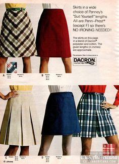Great Gatsby Fashion, Retro Fashion, Vintage Fashion, 1970s Dresses, Vintage Dresses, Vintage Outfits, 70s T Shirts, Vintage Coat, Retro Dress