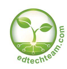 EdTechTeam