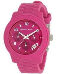 While some other branded watches for women cost above five hundred per piece, most Michael Kors watch models are available with price tag about...
