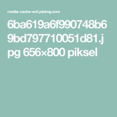 6ba619a6f990748b69bd797710051d81.jpg 656×800 piksel