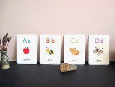 Bookmark it! Mr. Printables FREE printables for kids | BabyCenter Blog