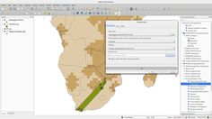 Discover what makes QGIS the leading Open Source desktop GIS QGIS is the best GIS tool in the free and open-source software (FOSS) community...