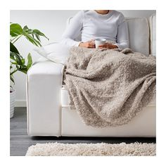 IKEA STOCKHOLM Throw  - IKEA