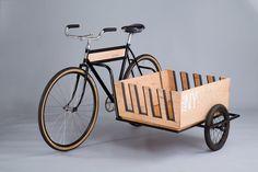 horse bike sidecart - Google zoeken