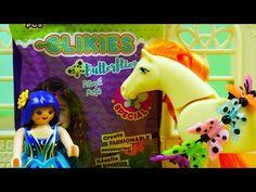 Playmobil Country • Stadnina Koni • Chi Chi Love & Palace Pets • Bajki dla dzieci i unboxing #Playmobil #PlaymobilCountry #BajkiDlaDzieci #Unboxing #ChiChiLo...