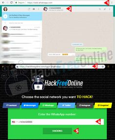 The summary that may be of interest to hack the Whatsapp platform of a user is at your disposal so you should only enter this league where men and women are choosing to recommend the site to all their acquaintances so that way. Get What You Want, How To Get, How To Plan, Hack Facebook, Listening To You, Social Networks, Me As A Girlfriend, Simple Way, Engineers