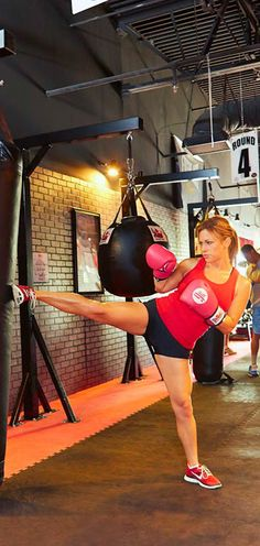 9Round fitness is a specialized gym, fitness center and health club dedicated to boxing and kickboxing fitness training and is one of the fastest growing fitness and kickboxing franchises in the nation. To learn more about owning a 9Round fitness franchise, please call us at 1-800-831-1257.