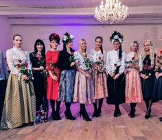 Outfits - my fashion - Fairies of Vik Ladyla by Teresia Machačová https://www.facebook.com/Fairies-of-Vik-Ladyla-by-Teresia-Machačová-114214511971904/ Fashion show